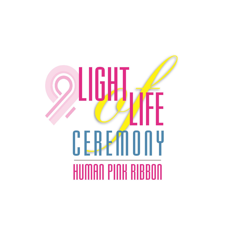 American Cancer Society Pink Ribbon