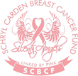Schryl Carden Foundation