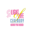Light of Life/Human Pink Ribbon