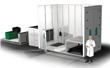 Advantage Transport Simulation Laboratory