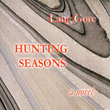 """Brook Forest Voices Announces Release of New Audiobook """"Hunting..."""