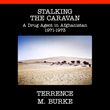 "Brook Forest Voices Releases Audiobook ""Stalking the Caravan"" by..."