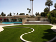Palm Springs Modern Committee to Host Annual Preservation Awards...