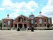 St. Thomas Syro Malabar Cathedral in Bellwood, IL