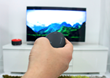 Frenzy Controller - The First Button-less Gesture and Gravity based...