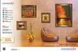 overstockArt.com Announces Release of its 2014 Fall Art Catalog