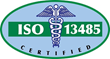 PartnerTech Inc. Achieves ISO 13485 Certification
