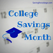 Savingforcollege.com Survey Shows Significance of Reputation in...