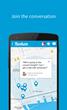 Beekon for Android Screenshot