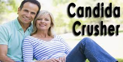 Candida Crusher Book Review