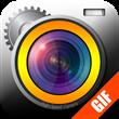 HANTOR Releases Brochure on its High-Speed Camera App