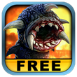 PlayCreek Releases Marketing Piece on Death Worm