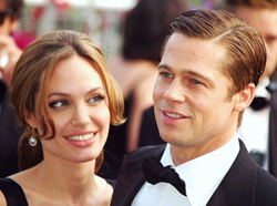 Brad Pitt and Angelina Jolie Prenup and Estate Planning