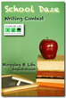 Winning Teen Bloggers Announced for International Writing Contests on...