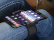 iPad Mini, Aviation, pilot, kneeboard, galaxy, iPhone, tablet