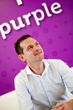 Virtual CTO Consultancy Practice, Purple, Appoint Alan Rae to design...