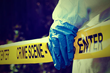 Blood and Biohazard Cleaners Announces Three Industry-Leading Gurantees to Financially Safeguard Emotionally Compromised Individuals Who Need Blood or Biohazard Cleanup