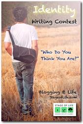 New quarterly personal essay contest
