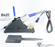 Virtuabotix now officially carries PACE Worldwide soldering supplies!