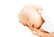 Mommy Blogger Offers Advice on Getting Your Baby to Sleep