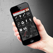 Local Tampa Bay Law Firm Unveils Tech-Savvy Blick Law Firm Mobile App...