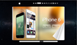 Flipbook about iPhone 6 and iWatch