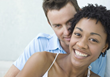 Top Interracial Dating Sites Website Launched Offering a Detailed...