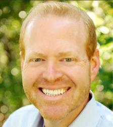 Scott Brennan SEO expert