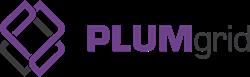 PLUMgrid