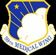 U.S. Defense Department's Largest Outpatient Ambulatory Surgical...