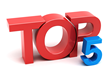 White Paper: Five Solutions Major Companies Can't Do Without,...