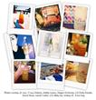 Fans love posting photos of their #wildpoppyjuice on Instagram.