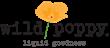 Wild Poppy Juice     liquid goodness
