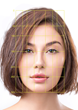 The Math Behind the Beauty: The Sloane Clinic™ Introduces...