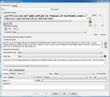 Key Enhancement Update for DISCUS Software Now Available – Discus 7.2...