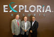 Exploria Resorts introduces new vacation club product and  adds two...
