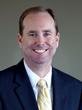 Robert Carson Managing Partner PSG