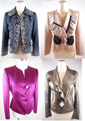 Ebay Seller Launches a Joan Rivers Personal Wardrobe Auction to...