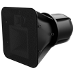 Telcom & Data Introduces Atlas Stadium Speakers for Sports Fields,...