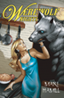 Town's Werewolf Legend Comes to Life in New Book by Mari Hamill