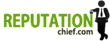 ReputationChief.Com Launches A New Service to 'Remove Complaints...