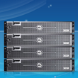 2014 Best Linux VPS Hosting for Business Is Awarded by LinkedHosts.com