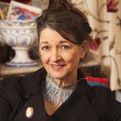 Marina Warner joins Birkbeck as Professor of English and Creative Writing