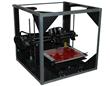 Plastic Scribbler Inc Releases Asterid 2000 Series 3D Printers
