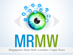 The Merlien Institute Announces Call for Papers and Dates for the 2015 MRMW Conference Series