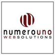 Numero Uno Web Solutions Comments on Study: Digital Now Most Popular...