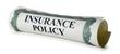 Whole Life Insurance and Universal Whole Life Insurance -...