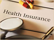 Clients Can Find Affordable Medical Insurance Online!