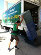 Los Angeles Movers Can Pack and Move Heavy Furniture!