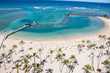 Ambassador Hotel Waikiki – An Oahu Hotel Announces Special Offers for...
